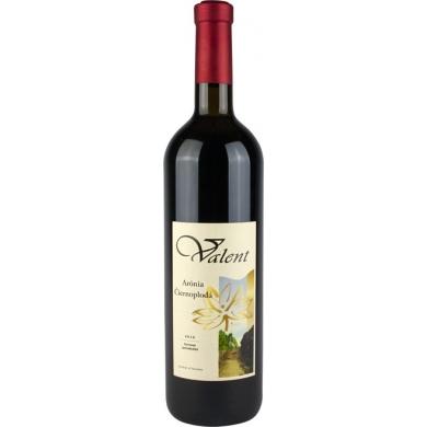 Brut d´Or Blanc Chardonnay Bio víno šumivé biele 0,75l