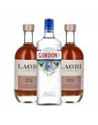 Slovenské vína Valent - suché, polosladké, sladké, ríbezľové